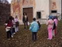 Massimeno S. Giovanni 2006