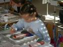 Scuola Spiazzo 2005