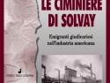 Ciminiere di Solvay
