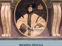 Ludovico Lodron