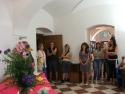 mostra2007-011