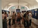 mostra2007-012