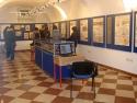 Sale Expo