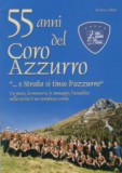 coro_azzurro_0