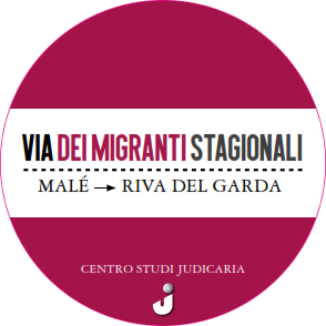 Via-dei-migranti-stagionali