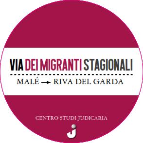 Via-dei-migranti-stagionali